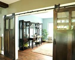 office barn doors terrific best modern ideas on sliding door glass barn door with glass white barn door with glass panels