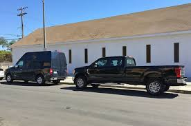 2018 nissan nv cargo. exellent nissan on the updated 2017 nissan nv 3500 high roof sl v8 to see how lone  japanese commercial van in us competes here are four things i learned throughout 2018 nissan nv cargo