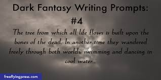 500 Science Fiction and Fantasy Writing Prompts  Julie Wenzel also  besides Best 25  Writing fantasy ideas on Pinterest   Fantasy writing additionally Best 25  Fantasy writing prompts ideas on Pinterest   Dragon additionally Best 25  Writing fantasy ideas on Pinterest   Fantasy writing further 15 Dark Fantasy Writing Prompts to Help Spark Your Imagination furthermore  as well  together with  as well Fantasy Writing Prompts  March 2017   Holloway's Hideaway moreover writing prompts. on latest fantasy writing prompts