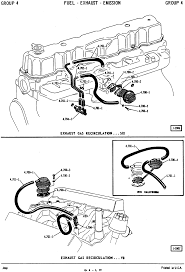 Chevy Truck Underhood Wiring Diagrams – Chuck's Chevy Truck Pages ...