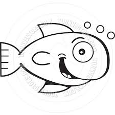 gold fish clip art black and white. Plain Gold Goldfish20clipart20black20and20white With Gold Fish Clip Art Black And White P