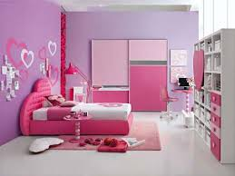 romantic bedroom ideas for women. Romantic Bedroom Ideas For Women