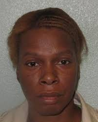 UPDATE: Missing woman from Lewisham found 'safe and well'   News ...