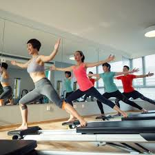 Total Gym Comparison Chart Total Gym Model Differences Value Cost Which One Is