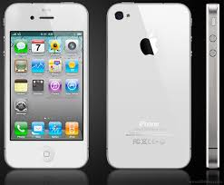 iphone 4c. apple iphone 4 iphone 4c h