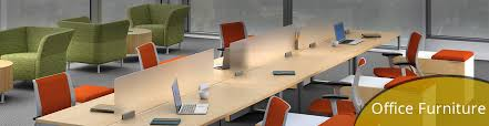 ofc office furniture. Our Products. OFFICE FURNITURE Ofc Office Furniture