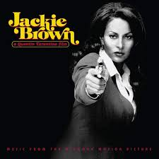 Jackie Brown [Vinyl LP]: Amazon.de: Musik