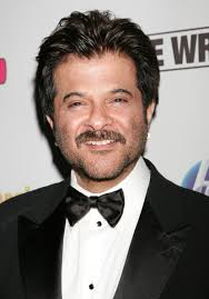 This week CNN-IBN's weekend entertainment show E Lounge Unwind' brings you Anil Kapoor. In a candid conversation with CNN-IBN's Piya Hingorani where he ... - 9BC_Anil_Kapoor