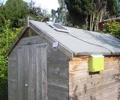 run your shed off grid! 7 steps (with pictures) Shed Fuse Box Shed Fuse Box #37 shed fuse box wiring diagram