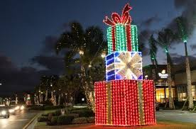 christmas lighting decorations. Commercial Christmas Decorations Lighting