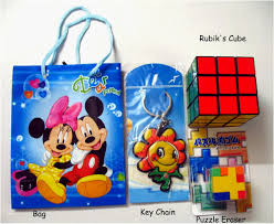 birthday party return gifts usa best of birthday party organisers first birthday party organisers