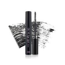 [ETUDE HOUSE] Oh! My <b>Lash</b> Mascara 4 Type - BEST Korea ...