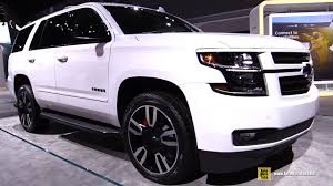 2018 chevrolet tahoe.  2018 2018 chevrolet tahoe  exterior and interior walkaround 2017 new york  auto show for chevrolet tahoe