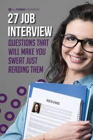 best ideas about interview questions job 17 best ideas about interview questions job interviews job interview questions and job interview tips