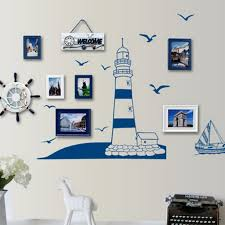 Small Picture The 25 best Mediterranean wall stickers ideas on Pinterest