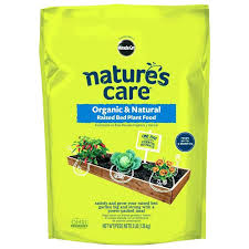 home depot soil miracle grow garden beds 1 all purpose within gro moisture control livin