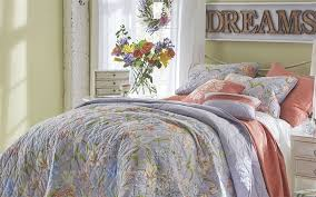 simple sweet dream bedding guest bedroom d cor idea and furniture company prospect nsw ottawa philadelphium