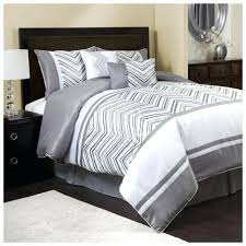 light grey comforter twin ruffle set king comforters size bed sets bedding