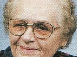 Norma Henrickson | Obituaries | columbustelegram.com