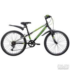 Велосипед Велосипед <b>Novatrack Extreme</b>, сталь.рама 10 ...