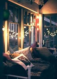 indoor string lighting. Indoor String Lights Globe In Bedroom Best Ideas About On Within Decorative Lighting T