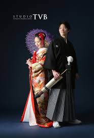 和装の花嫁におすすめする髪型10stylephotorait