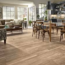 Kitchen Floor Laminate Tiles Laminate Flooring Laminate Wood And Tile Mannington Floors