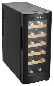 Cabinet With Wine Cooler Wine Cooler And Liquor Cabinet Best Home Furniture Decoration