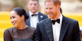 Breaking news headlines about meghan markle, linking to 1,000s of sources around the world, on newsnow: N0q1dxun13pnum
