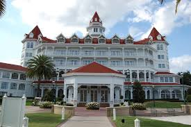 Disneys Grand Floridian Points Chart Selling Timeshares Inc