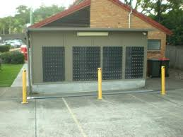 post business office. KENMORE EAST POST OFFICE For Sale In Kenmore QLD - BusinessForSale.com.au Post Business Office O