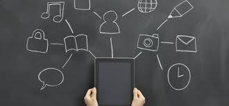 Marketing 101: How to Pick the Right Social Media Platform | Inc.com