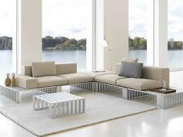 living room modular furniture. Awesome Collection Of Living Room Furniture Sectional Sofa Modern And Creative Modular L