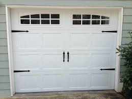 decorative garage door hardware decorative garage door hardware black decorative garage door hardware canada
