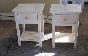 tips to understand how to paint wood furniture painting unfinished wood furniture