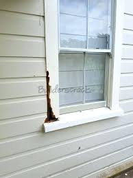 wooden window screens fixing wooden window frames image replacing wooden window frames with aluminium fixing wooden