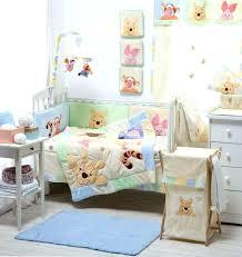 disney baby nursery sets disney princess baby crib bedding sets