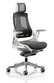 high office furniture atlanta. Office Chairs Atlanta High Furniture