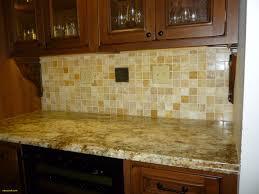 fullsize of picture quartzcounters small stone subway tile backsplash home design ideas about kitchen backsplash