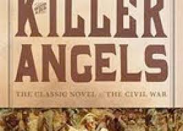 michael shaara s the killer angels the audio book club discusses