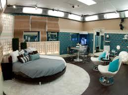 big bedrooms for girls. Exellent Girls Big Bed Rooms Houses Bedrooms Dream For Teenage Girls Bedroom  Designs On