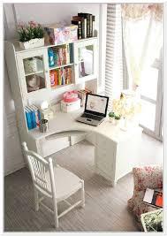 office shelves ikea. Office Shelves Small Ikea Shelving Uk