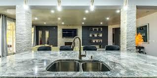 granite or marble countertops marble kitchen super white east coast granite design granite and marble countertops granite or marble countertops