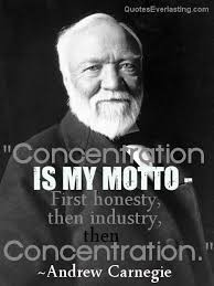 was andrew carnegie hero by devonpalmer infogram in document 5 is a map of all the properties that carnegie purchesed this gives me back ground of how much how much properties he he owned and description