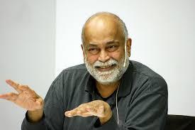Resultado de imagen para Arjun Appadurai