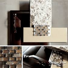 backsplash for bianco antico granite. Bianco Antico Granite, Century Keramos Attica, Berenson 9258-1014-P, Tierra Backsplash For Granite