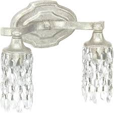 chandelier vanity light capital lighting antique silver 2 light lighting for bathroom loading zoom