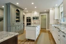 Idea Kitchen Island Kitchen Room Kitchen Island Design Idea Modern New 2017 Design