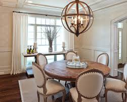 extra large round dining room tables. beautiful ideas large round dining tables marvellous design table pictures remodel and extra room