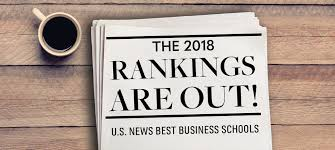 chicago booth archives accepted admissions blog u s news world report s 2018 best business schools mba emba rankings